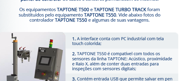 mailmarketing_comunicado