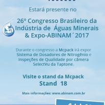 Mcpack_mailmarketing_abinam